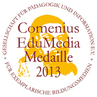 ComeniusEduMed_Med_2013_Web_png